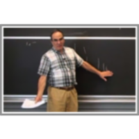 Lecture 5: Alkali and many e-atomic spectra icon