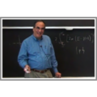 Lecture 20: Transformations between basis sets: 3-j, 6-j, and Wigner - Eckart theorem icon