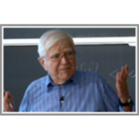 Lecture 10: Renewals and the Strong Law of Large Numbers icon