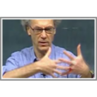 Lecture 34: The Wonderful Quantum World - Breakdown of Classical Mechanics icon