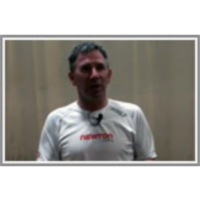 Lecture 1 : Running Clinic with Danny Abshire icon