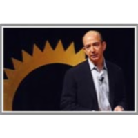 Opening Keynote and Keynote Interview with Jeff Bezos icon