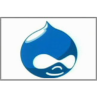 The State of Drupal icon
