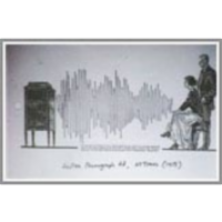 The Soundscape of Modernity: Architectural Acoustics and the Culture of Listening in America, 1900-1933 icon