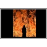 An Evening with Video Artist Bill Viola icon