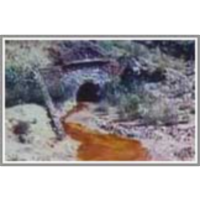 Acid Mine Waters and Case Studies from Spain icon