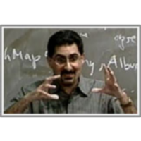 Lecture 24: Principles of Good Software Engineering for Managing Large Amounts of Data icon