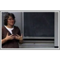 Lecture 24: Compare Map Implementations icon