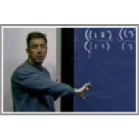 Lecture 21: Introduction to the Kawa Development Environment: Evaluation of Expressions icon