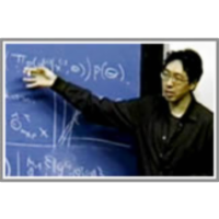 Lecture 11 - Bayesian Statistics and Regularization icon