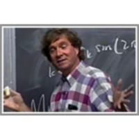 Lecture 2: Periodicity; How Sine And Cosine Can Be Used To Model More Complex Functions icon