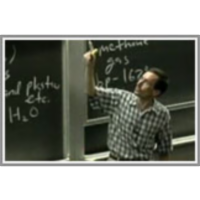 Lecture 12: Ch. 4. Introduction to Alkanes icon