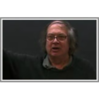 Lecture 20 - Battles For and Against Americanization icon