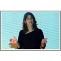 Lecture 22 -  Sustainability and Health Food Access (Guest Lecture by Melina Shannon-DiPietro and Jennifer McTiernan) icon