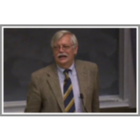 Lecture 18 - Weber on Traditional Authority icon