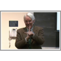 Lecture 6 - Brønsted Acidity and the Generality of Nucleophilic Substitution icon
