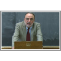 Lecture 2 - Don Quixote, Part I: Front Matter and Chapters I-X icon