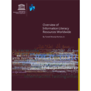 Review: Overview of information literacy...