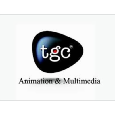 TGC Animation Course