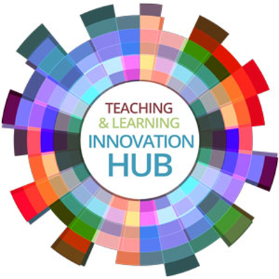 Cambrian College Teaching & Learning Innovation Hub