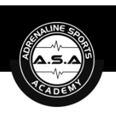 Adrenaline Sports Academy