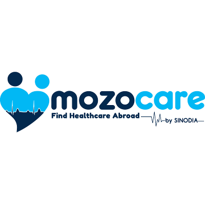 Mozocare India