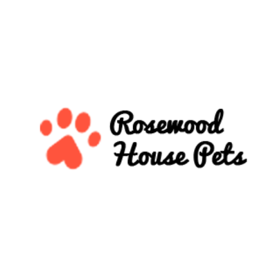 Rosewood House Pets
