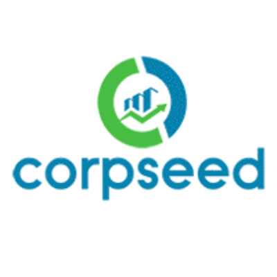 corpseed ITES