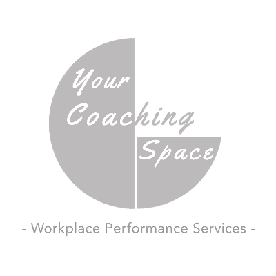 Your Coaching