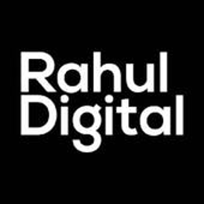 Rahul Digital Marketing Training