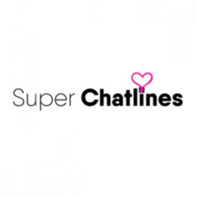 Super Chatlines