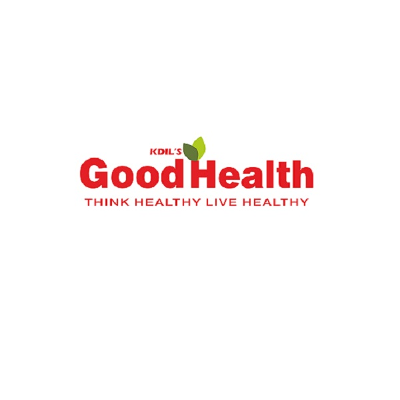 Goodhealth Industries