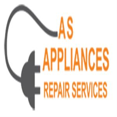 AS Appliances