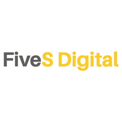 Fives Digital
