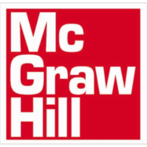 McGraw-Hill Learning Solutions
