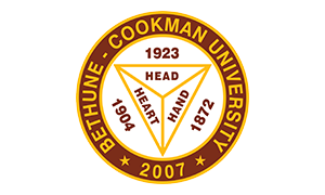 HBCU Affordable Learning Solutions: Bethune-Cookman University
