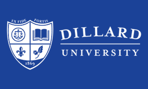 HBCU Affordable Learning Solutions: Dillard University