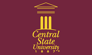 Central State University Affordable Learning Solutions