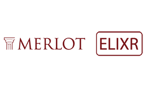 MERLOT ELXIR - Video Case Stories