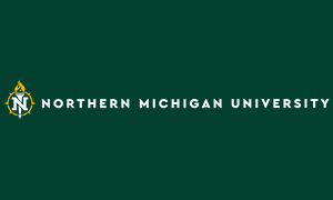 Northern Michigan Univ - Active Learning Catalysts
