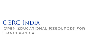 OER for Cancer in India