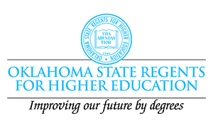 Oklahoma State Regents for Higher Ed - Affordable Learning