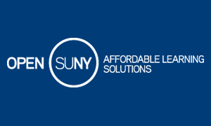 Open SUNY Affordable Learning Solutions
