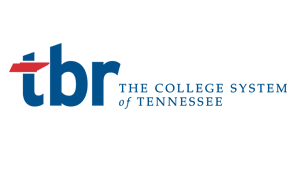 Tennessee Board of Regents Affordable Learning