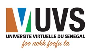 Virtual University of Senegal: Open Digital Library for Education